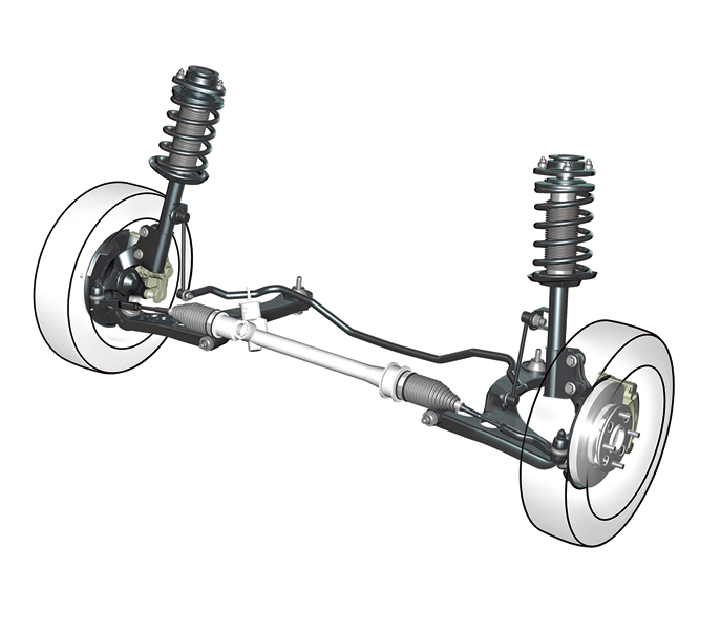 Toyota Avanza 1.3MT 2020 - Hình 22