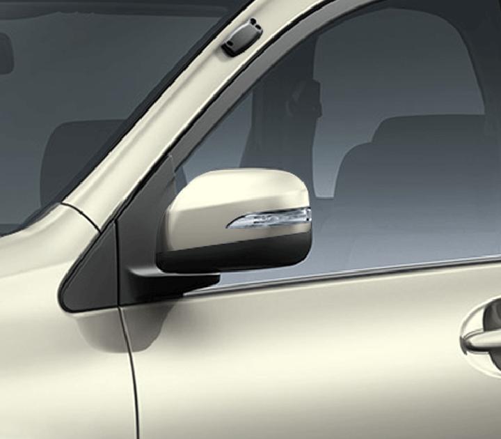 Toyota Avanza 1.3MT 2020 - Hình 6