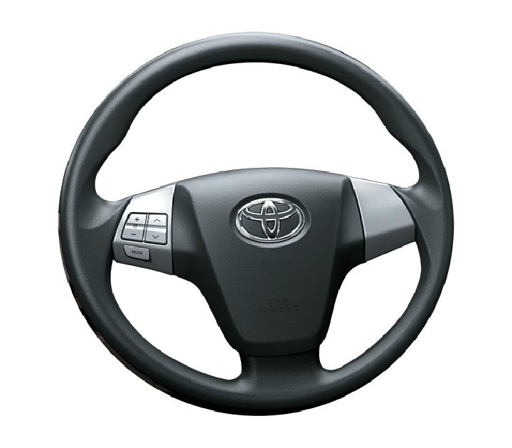 Toyota Avanza 1.5AT 2018 - Hình 12