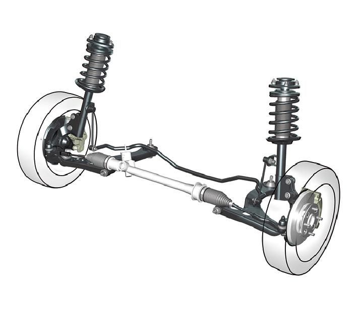 Toyota Avanza 1.5AT 2018 - Hình 22