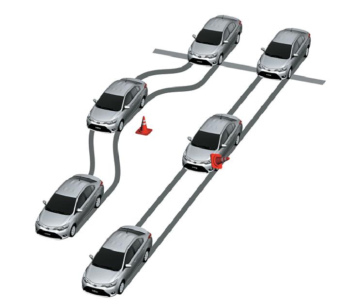 Toyota Avanza 1.5AT 2018 - Hình 26