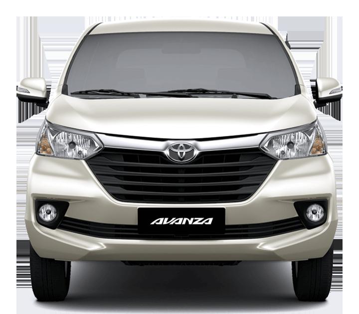 Toyota Avanza 1.5AT 2018 - Hình 3
