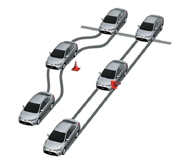 Toyota Avanza 1.5AT - Hình 25
