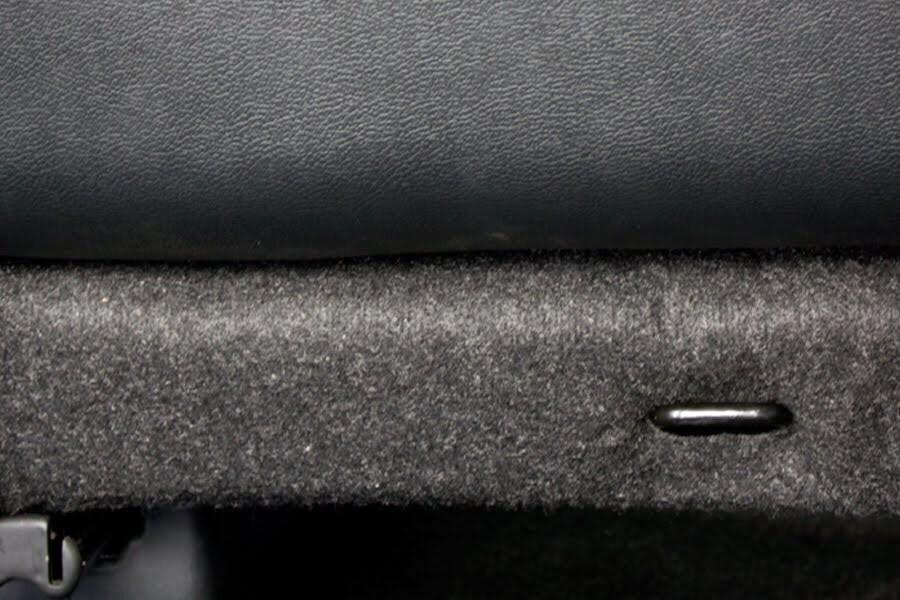 Toyota Innova 2.0E 2018 - Hình 41