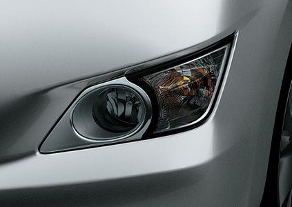 Toyota Innova 2.0G 2018 - Hình 19