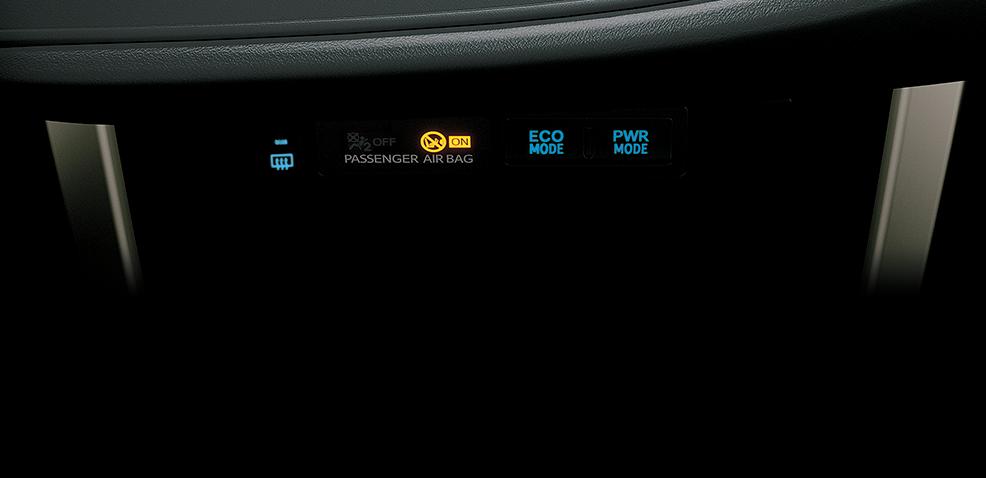 Toyota Innova 2.0G 2018 - Hình 41