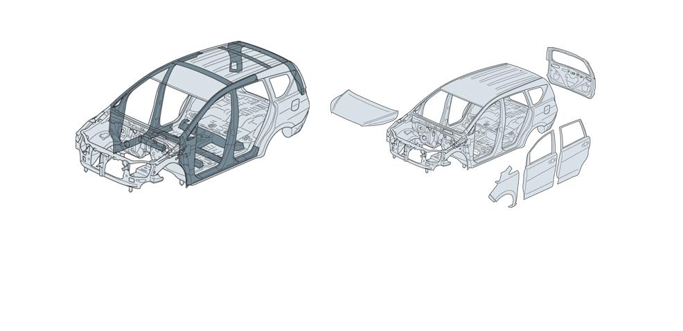 Toyota Innova 2.0G 2018 - Hình 43