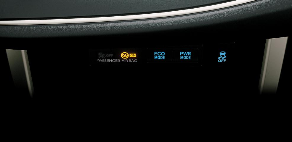 Toyota Innova Venturer 2018 - Hình 33