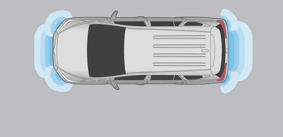 Toyota Innova Venturer 2018 - Hình 45