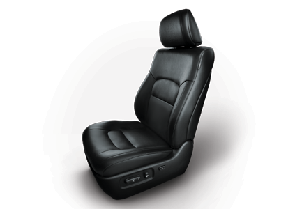 Toyota Land Cruiser VX - Hình 11