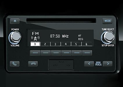 Toyota Land Cruiser VX - Hình 14