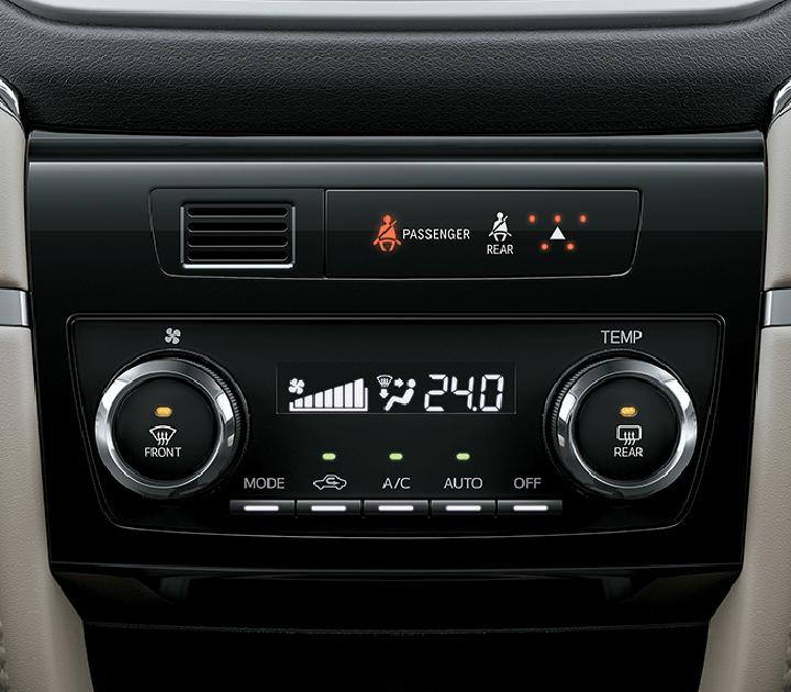 Toyota Rush S 1.5AT 2020 - Hình 12