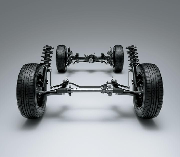 Toyota Rush S 1.5AT 2020 - Hình 18