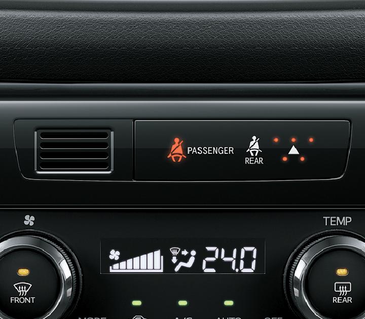 Toyota Rush S 1.5AT 2020 - Hình 25