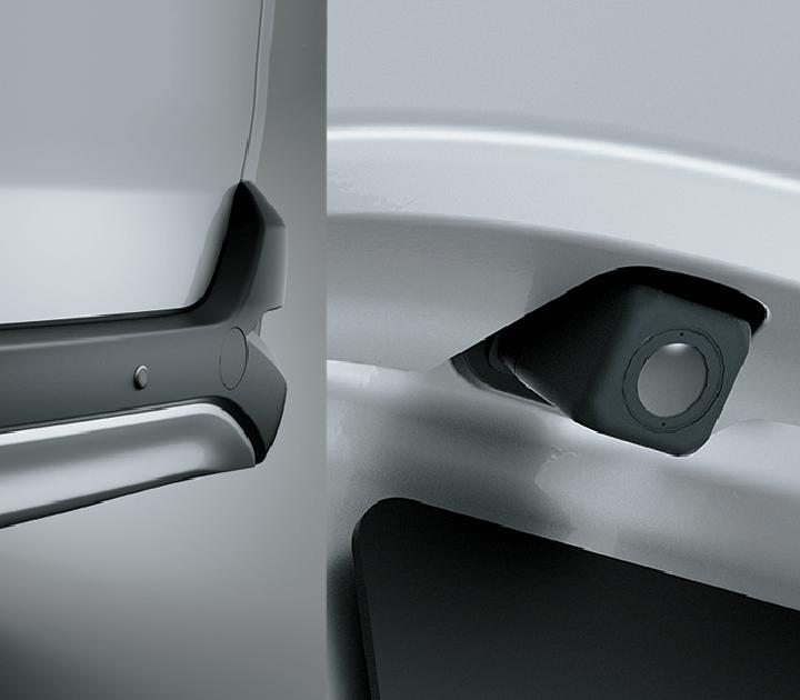 Toyota Rush S 1.5AT 2020 - Hình 29