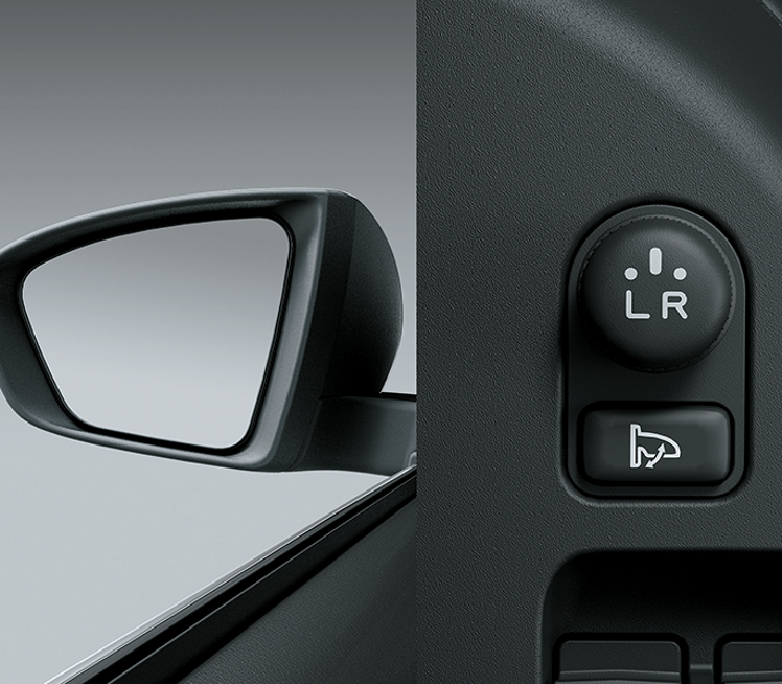 Toyota Rush S 1.5AT 2020 - Hình 5