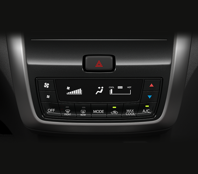 Toyota Wigo G 1.2 MT 2018 - Hình 13