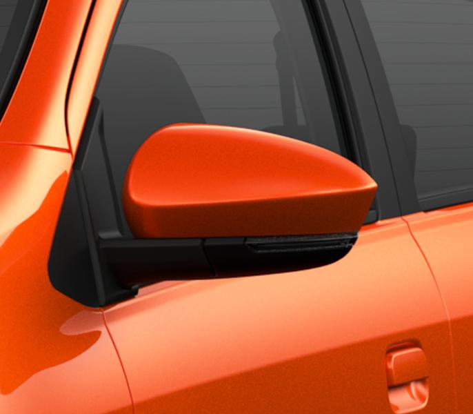 Toyota Wigo G 1.2 MT 2018 - Hình 5