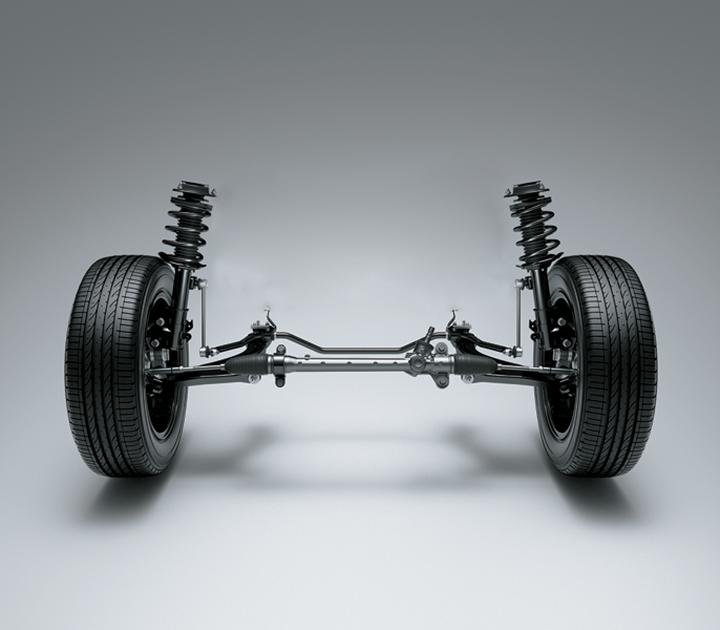 Toyota Wigo G 1.2 MT 2018 - Hình 16