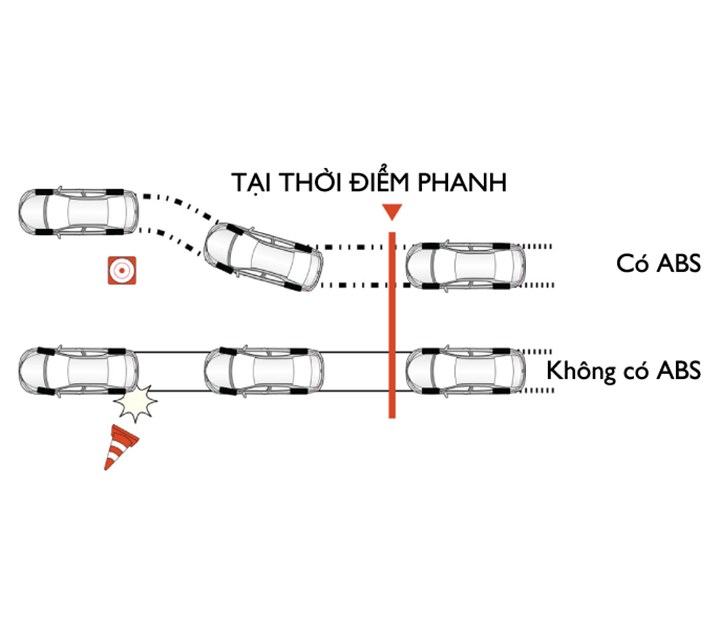 Toyota Wigo G 1.2 MT 2018 - Hình 19