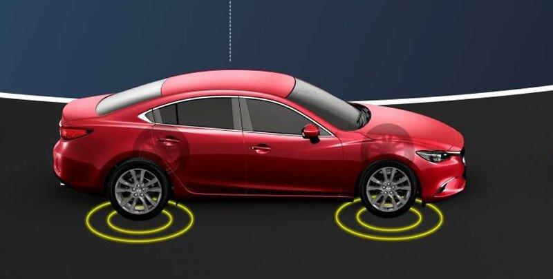 Mazda-cx-3- Hình 64